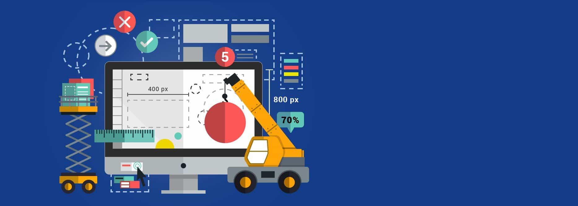 Web Designing Company In Mumbai Velocity Consultancy