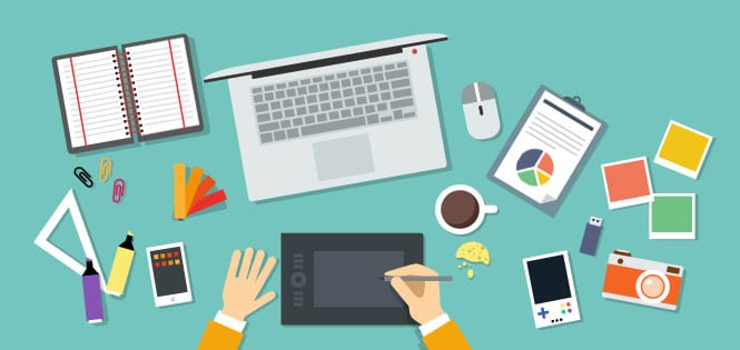 About Us Velocity Consultancy Web Designing Company In Malad West