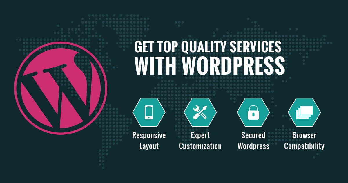 Why WordPress Is the Best Platform for Your Website??? 10