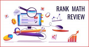 Is Rank Math the best SEO plugin for WordPress in 2020 | Rank Math Review