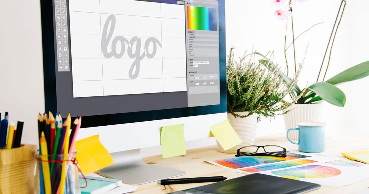 Benefits of Graphic design for businesses