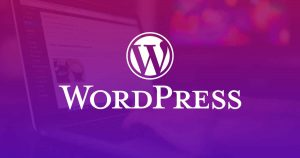 Know more about Wordpress 5.5 new features