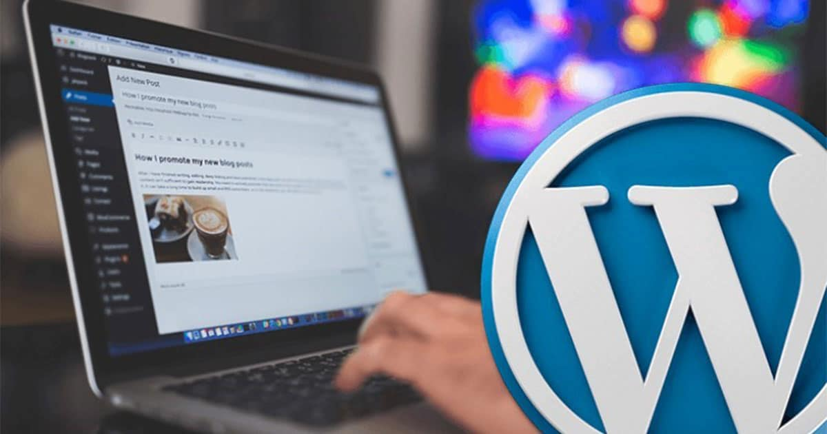 How to Design and Create Your Perfect WordPress Website 2