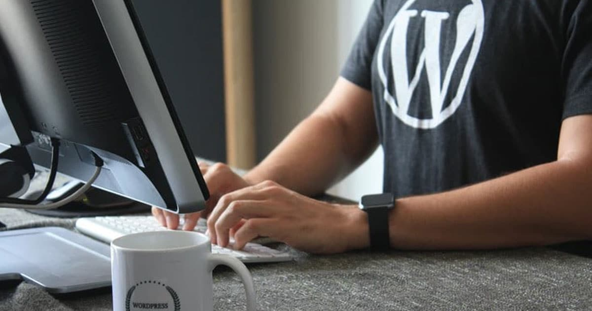 WordPress Security: 8 Simple Tricks to Keep Your Website Safe 2