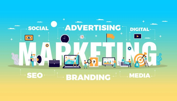 7 Pro Marketing Tips You Should Try For Your Small Business or Startup