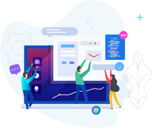 Web Developemnt