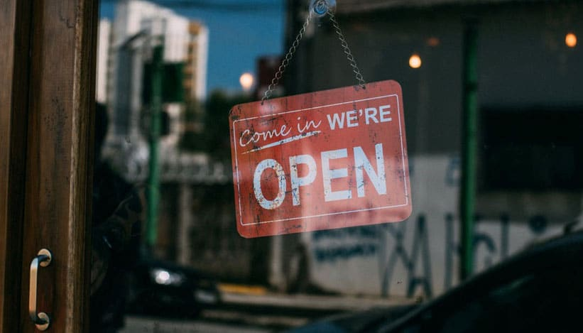 Grow your Local Business with Digital Marketing