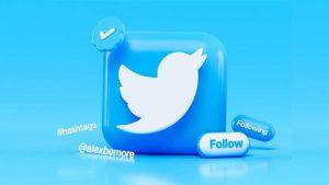 Twitter Widget: Best Twitter Marketing Strategy