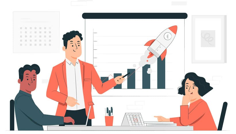 Web Design Tactics Can be Use for PowerPoint Presentations