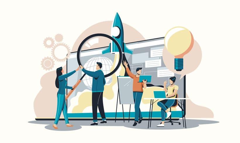 Why Do Startups Need SEO Tactics
