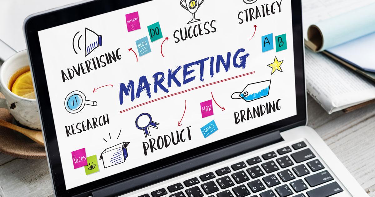 Common Beginners Mistakes In Digital Marketing