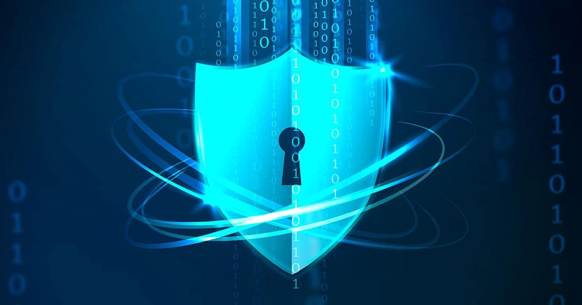 choose best VPN Provider
