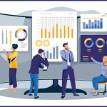 emerging business trends in 2021
